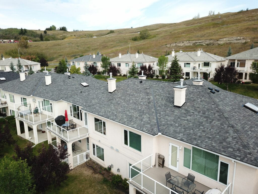 Images Of Exterior Renovations Calgary Ab