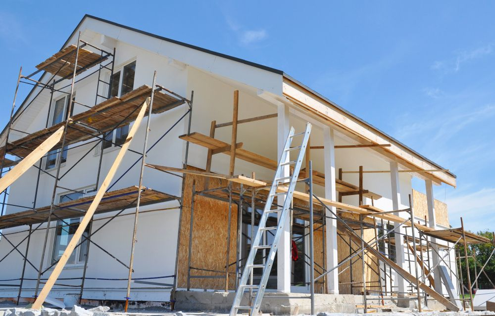exterior-renovation-1