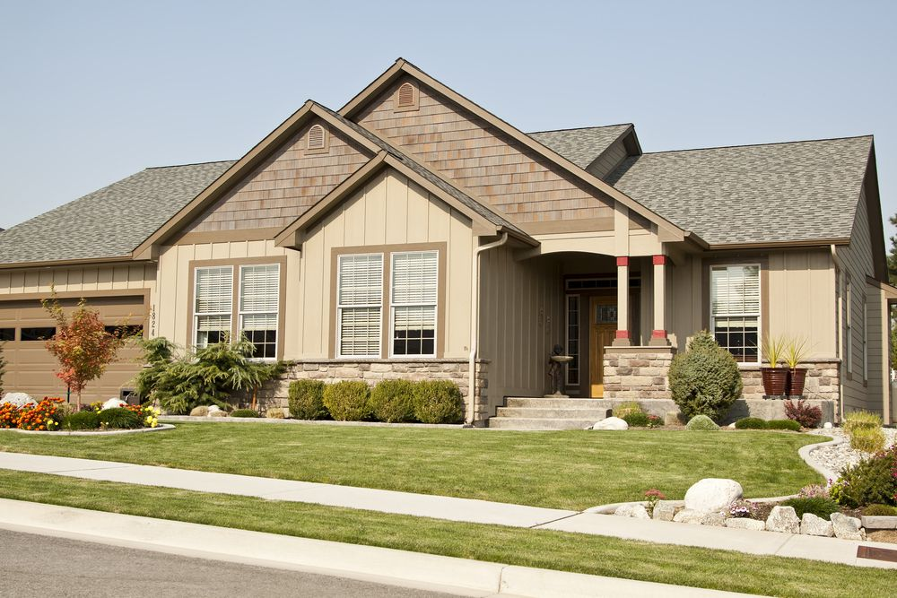 residential-roofing-2