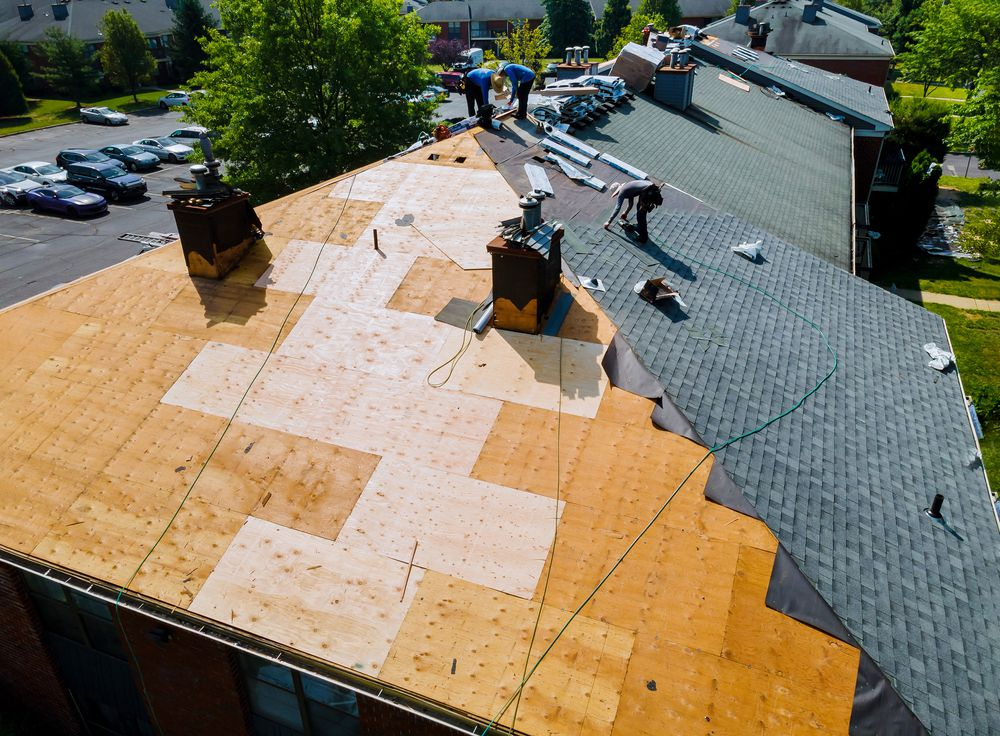 roof-replacement-1