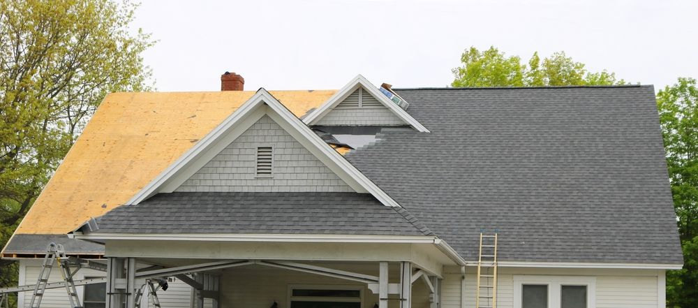 roof-replacement-2