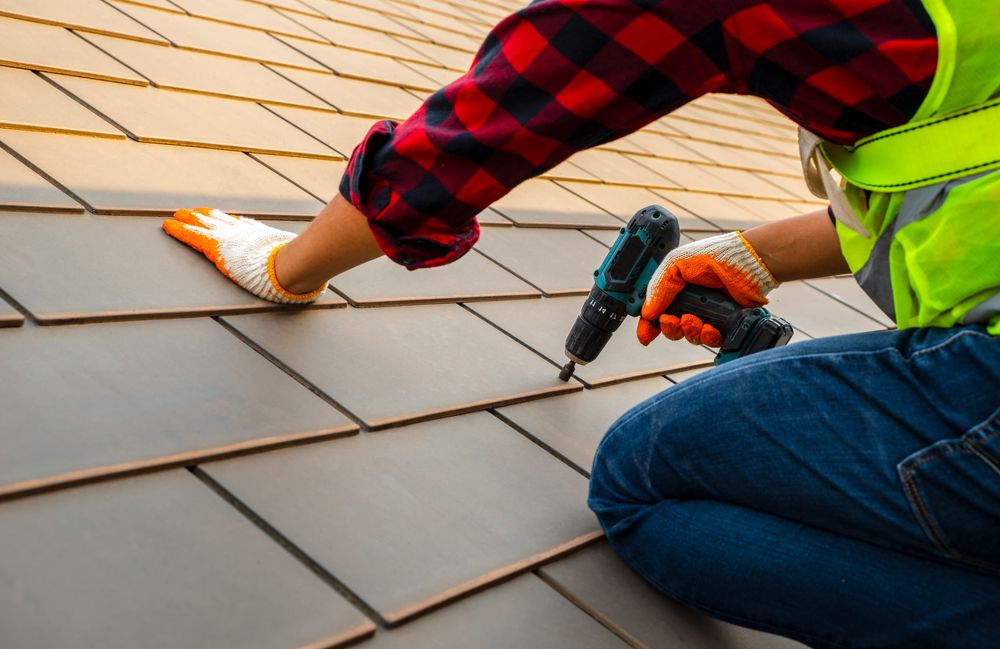 roofing-services-1